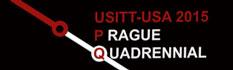 USITT at PQ 2015